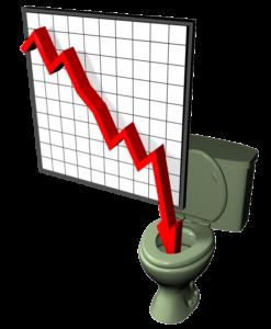 Problemi i prepreke malog biznisa i kako ih prevazici