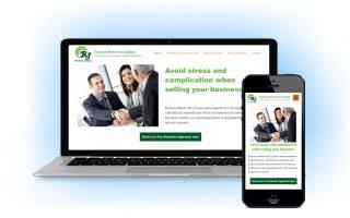 d9 Business broker New Zealand